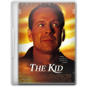 The Kid icon