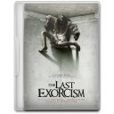 The Last Exorcism icon