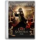 The Last Samurai icon