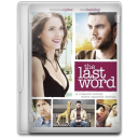 The Last Word icon