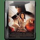 The Legend of Zorro icon