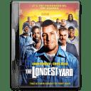 The Longest Yard icon