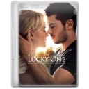 The Lucky One icon