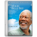 The Magic of Belle Isle icon