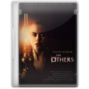 The Others icon