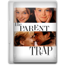 The Parent Trap icon