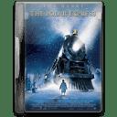 The Polar Express icon