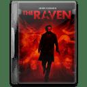 The Raven icon