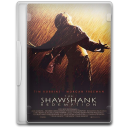 The Shawshank Redemption icon