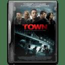 The Town icon