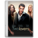 Two Lovers 1 icon