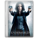 Underworld Awakening icon