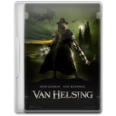 Van Helsing icon