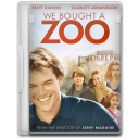 We Bought a Zoo icon
