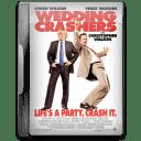 Wedding Crashers icon