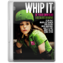 Whip It icon