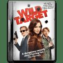 Wild Target icon