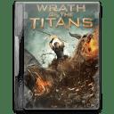 Wrath of the Titans icon