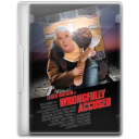 Wrongfully Accused icon