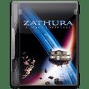 Zathura A Space Adventure icon