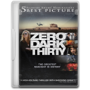Zero Dark Thirty icon