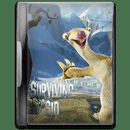Surviving Sid icon