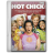 The Hot Chick icon