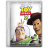 Toy-Story-2 icon