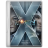 X Men First Class 1 icon