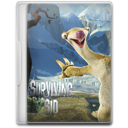 Surviving-Sid icon