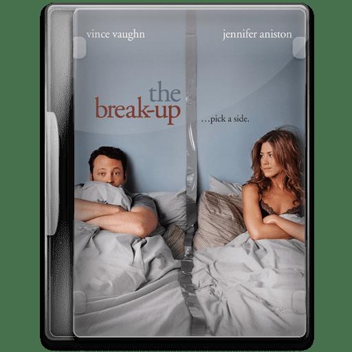 The-Break-Up icon