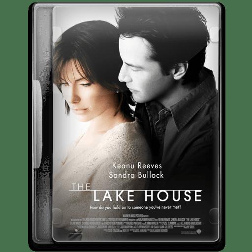The-Lake-House icon