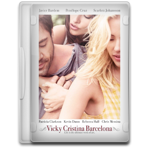 Vicky-Cristina-Barcelona icon