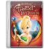 Tinker-Bell-and-the-Lost-Treasure icon