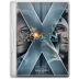 X-Men-First-Class-1 icon