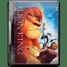 The-Lion-King icon