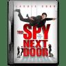 The-Spy-Next-Door icon