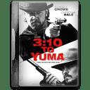 10 to Yuma icon