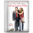 Along Came Polly icon