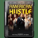 American Hustle icon