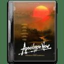 Apocalypse Now icon