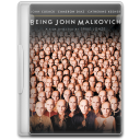 Being-John-Malkovich icon