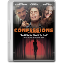 Confessions of a Dangerous Mind icon
