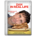 Dan in Real Life icon