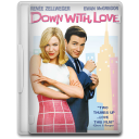 Down-with-Love icon