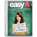 Easy A icon