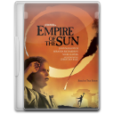 Empire of the Sun icon