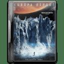 Europa Report icon