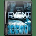 Event Horizon icon