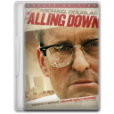 Falling Down icon